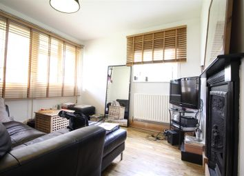 Thumbnail 1 bed property to rent in Hay Street, London