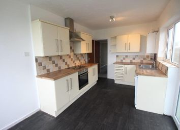 Thumbnail 4 bed detached bungalow for sale in Falmouth Avenue, Fleetwood