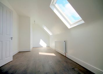 Thumbnail 6 bed semi-detached house to rent in Babington Road, London