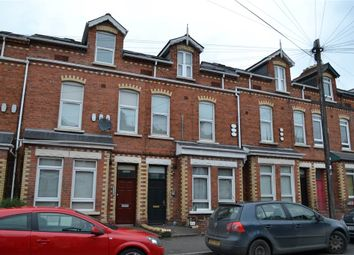Thumbnail 4 bed flat to rent in 2, 12 Ireton Street, Belfast