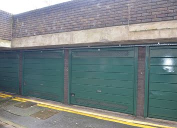 Thumbnail Parking/garage for sale in Augustus Close, Brentford