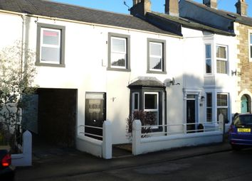 Thumbnail 4 bed town house for sale in Brigham Road, Cockermouth