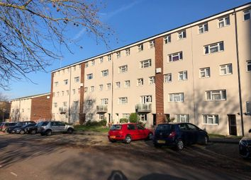 Thumbnail 3 bedroom flat for sale in Nant Court, Granville Road, London