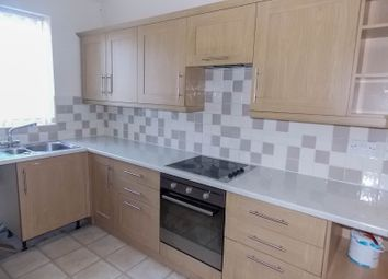Thumbnail 3 bed semi-detached house to rent in Pelaw, Gateshead