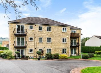 Thumbnail 2 bed property for sale in Jim Laker Place, Shipley