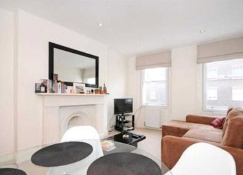 1 bed property to rent in Upper Berkeley Street, London W1H