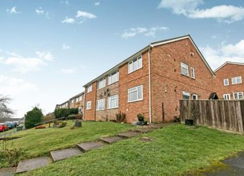 Thumbnail 2 bed maisonette for sale in Alton, Hampshire