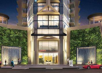 Thumbnail 2 bed apartment for sale in Miraclz, Arjan, Dubai Land, Dubai