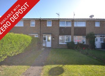 Thumbnail 3 bed property to rent in Kinver Lane, Bexhill On Sea