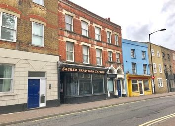 Thumbnail 2 bed property to rent in Hawley Street, Margate