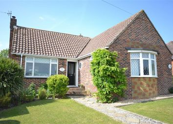 Thumbnail 2 bed property for sale in Storrington Rise, Findon Valley, Worthing, West Sussex
