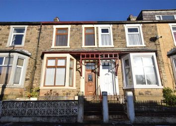 Thumbnail 5 bedroom terraced house for sale in Taunton Road, Blackburn