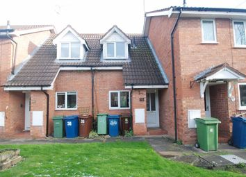 1 bed property to rent in Beaconside Close, Stafford ST16