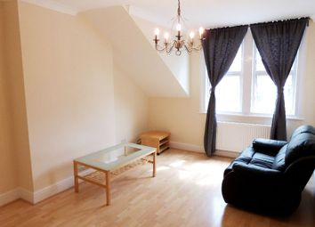 Thumbnail 2 bedroom flat to rent in Chichele Road, London