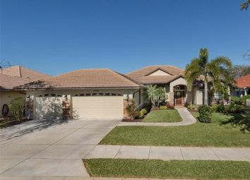 Thumbnail 3 bed property for sale in 4998 Bella Terra Dr, Venice, Florida, 34293, United States Of America