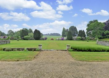 Thumbnail 3 bed flat for sale in Sotherington Lane, Blackmoor, Liss