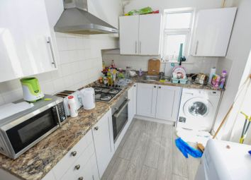 3 bed semi-detached house to rent in Widdicombe Way, Brighton BN2