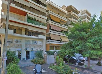 Thumbnail Commercial property for sale in Kallithea, Athens, Gr