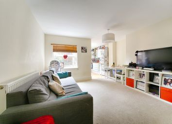Thumbnail 1 bed maisonette for sale in Oval Road, Croydon
