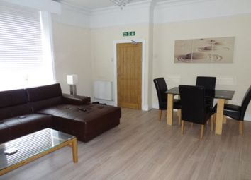 Thumbnail 1 bedroom studio to rent in Lord Street, Colne