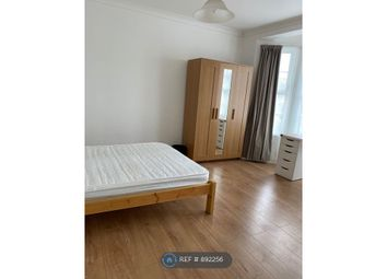 Room to rent in Nottingham Road, London E10
