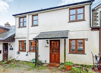 Thumbnail 3 bedroom terraced house for sale in St. Agnes, Cornwall