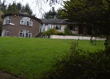 Thumbnail 4 bed detached house for sale in Ryanstown Road, Burren