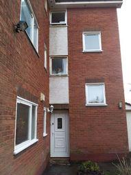 Thumbnail 2 bedroom flat to rent in Mornington Court Mornington Road, Preston
