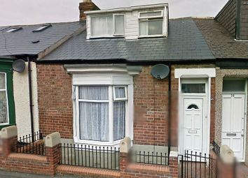Thumbnail 3 bedroom terraced house to rent in Hendon Burn Avenue, Sunderland