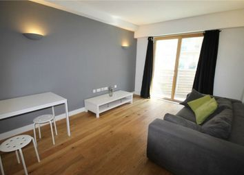 Thumbnail 2 bed flat for sale in Brighton Belle, 2 Stroudley Road, Brighton, East Sussex