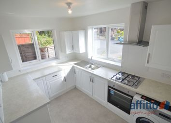 Thumbnail 3 bed detached house to rent in Warrender Close, Bramcote, Nottingham