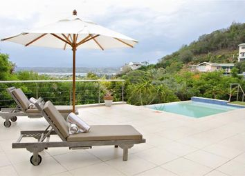 Thumbnail 5 bed property for sale in 15 Coney Glen Drive, The Heads, Knysna, Western Cape, 5670
