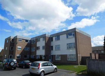 Thumbnail 2 bed property for sale in Freshwater Drive, Hamworthy, Poole