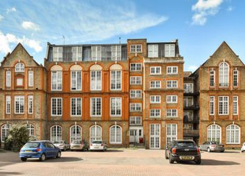 Thumbnail 1 bed flat to rent in Albany Road, Camberwell