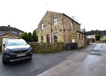 3 bed detached house for sale in Town Lane, Thackley, Bradford BD10
