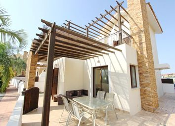 Thumbnail 2 bed detached house for sale in Agia Thekla, Famagusta, Cyprus