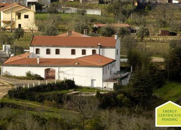 Thumbnail Hotel/guest house for sale in Penela, Coimbra, Portugal