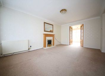 Thumbnail 3 bed detached house to rent in Southleigh Grange, Leeds, West Yorkshire