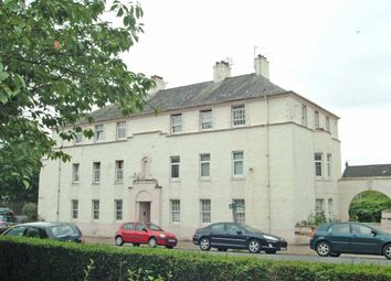 Thumbnail 3 bed flat to rent in 28A East King Street, Helensburgh