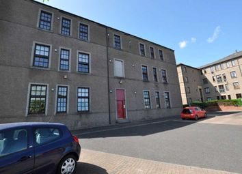 Thumbnail 1 bed flat for sale in 52 Weavers Way, Tillicoultry, Clackmannanshire