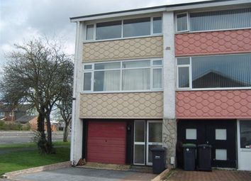 Thumbnail 3 bed property to rent in Chidham Drive, Havant