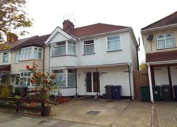 Thumbnail 5 bedroom property for sale in Colin Gardens, Colindale, London