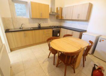 Thumbnail Room to rent in En Suite Double, Hinton Road, Uxbridge