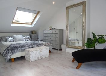 Thumbnail 5 bed terraced house for sale in Rembrandt Road, London