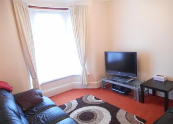 Thumbnail 3 bed terraced house for sale in Pearcroft Road, London