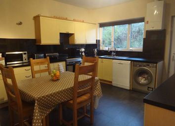 Thumbnail 3 bed property to rent in Silver Street, Newton Hill, Wakefield
