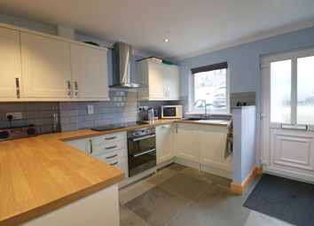 Thumbnail 2 bed terraced house for sale in Boyd Avenue, Padstow
