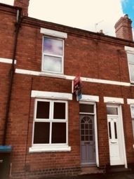 Thumbnail 4 bed terraced house to rent in David Road, Coventry