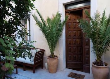 Thumbnail 5 bed property for sale in Ferrals-Les-Corbieres, Aude, France