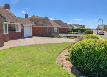 2 bed detached bungalow for sale in Dolphin Way, Rustington, West Sussex BN16